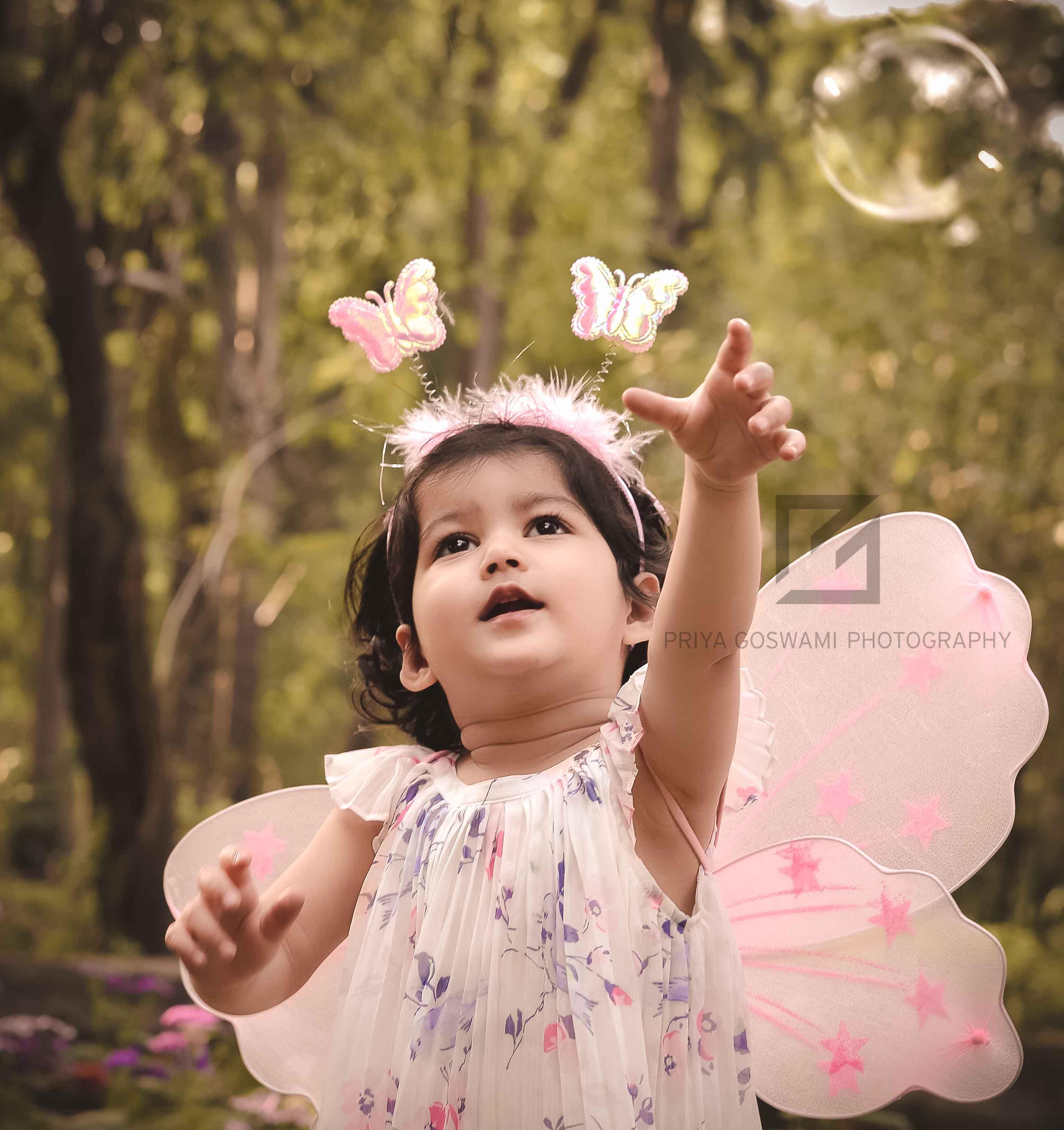 Kids Photography Photography IndieFolio
